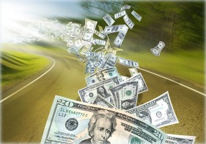 Following the Money Trail: Understanding the True Cost of Care