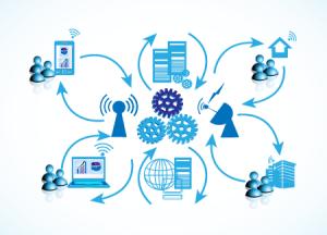 Healthcare Enterprise Data Model: Buy vs Build Debate