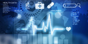 Combining Patient Records, Genomic Data and Environmental Data to Enable Translational Medicine