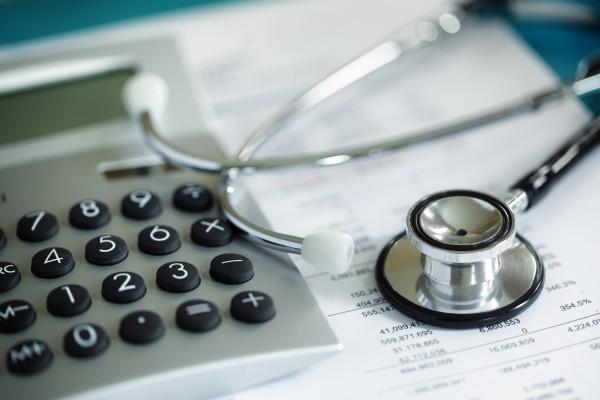 Healthcare EPM: Create Visibility & Accountability