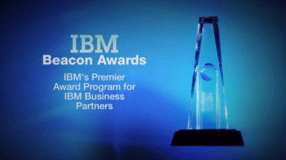 IBM Blog - Beacon