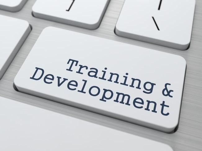 learning-management-system-21-cfr-part-11-lms