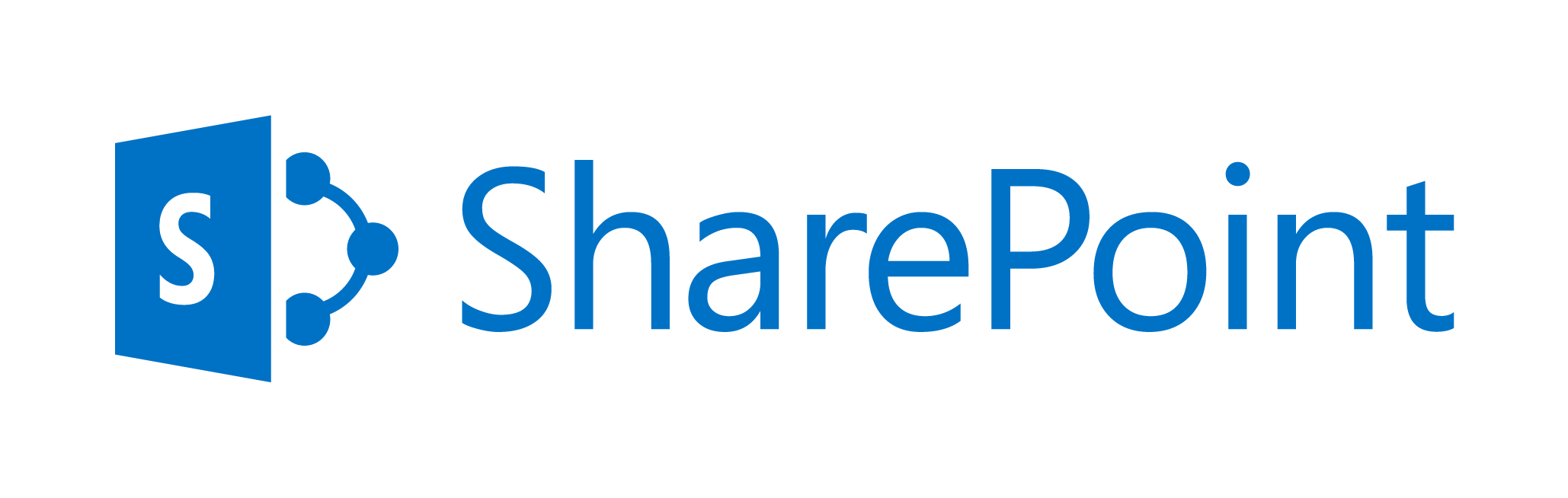 Update: SharePoint Server 2015 now SharePoint Server 2016 ...