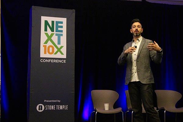 8 Next10x 2018