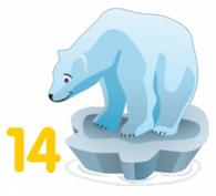 Salesforce Winter '14 Release