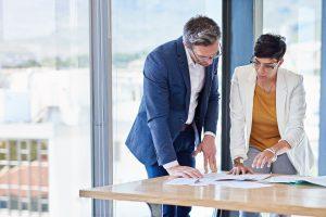 stakeholder assessments
