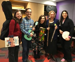 Music therapy group_web