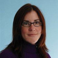 Claire Routley
