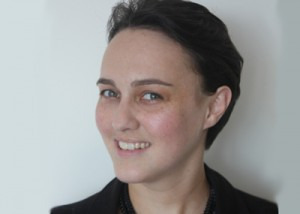 Katharina-Steinkellner-2012