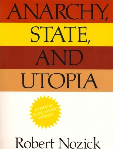 anarchy-state-utopia