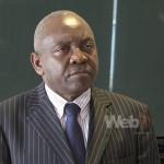 Adeyemi Adefulu, Photo Credit: Webtv