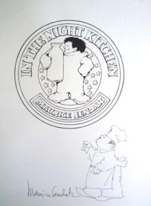 NightKitchen
