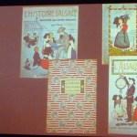 "Eric Johnson: ""Politicizing Childhood: Oncle Hansi and Alsatian Nationalism, 1912-1919"""