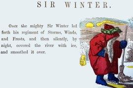 sir-winter