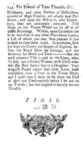 tom thumb's travels text_Page_2
