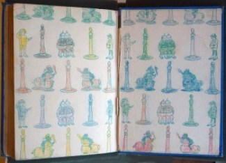 LookingGlass-endpapers2