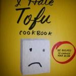 last bookstore tofu