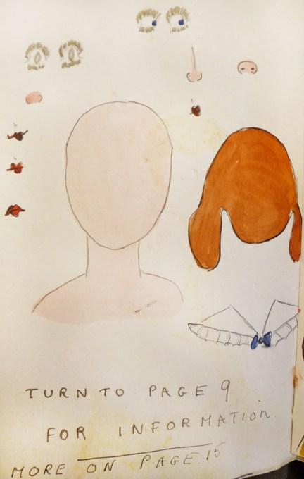 flapper's_magazette_heads_contest_pieces_1