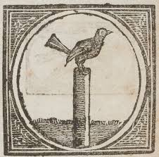 nancy cock robin