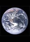 EarthNAS.jpg