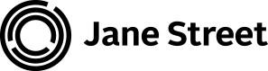 JaneStreet