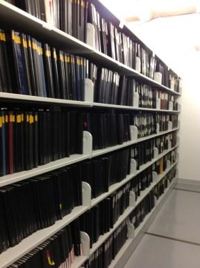 Catalog of Princeton University Senior Theses