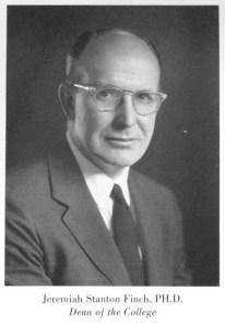 Jeremiah_S._Finch_Bric-a-Brac_1958