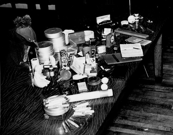 Time_Capsule_Contents_1938_MC105_Box53