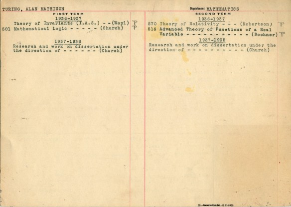Turing_Card_2