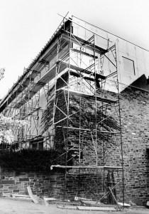 Art_Museum_Construction_ca._1980s_AC111_BoxAD1_Folder_7