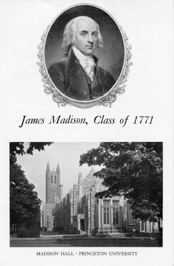 Madison&Madison_AC104_Box_22