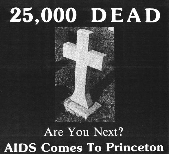 1988-4-6_Prince_Ad_AIDS