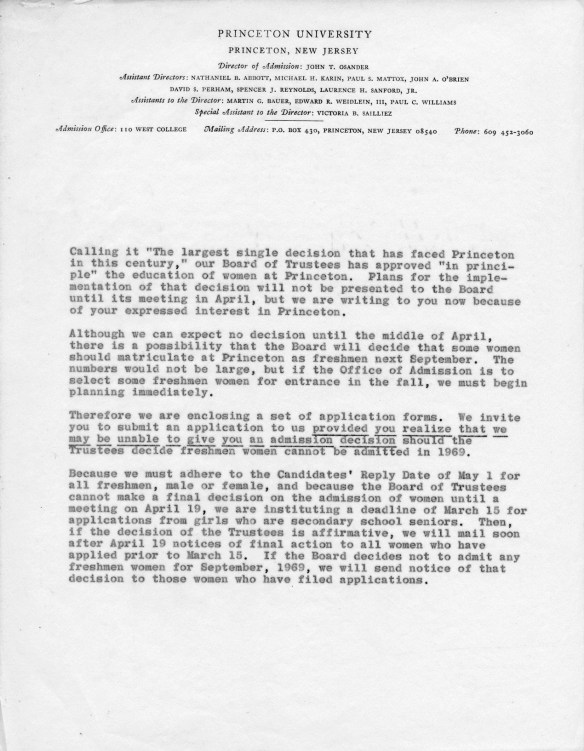 Letter_p1_AC152_Box4_F6