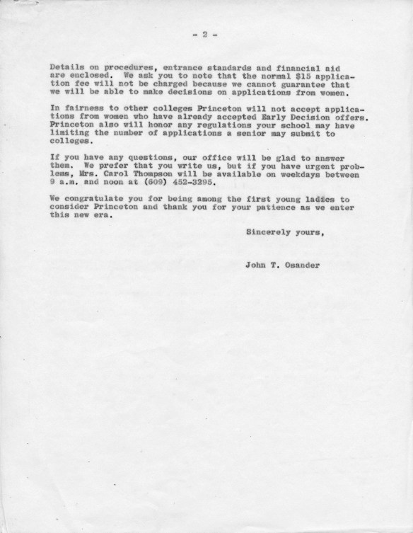 Letter_p2_AC152_Box4_F6