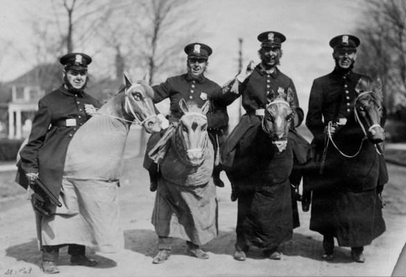 'horses'_1913_AC112_Box_SP17_Image_4088