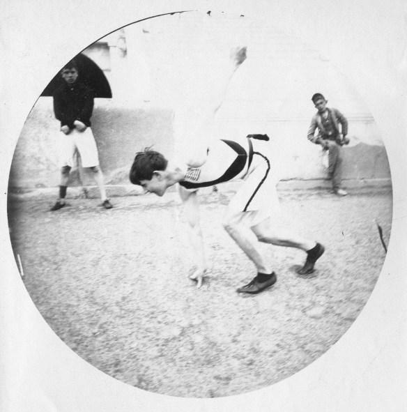 1896_Olympics_AC061_Box_95.01