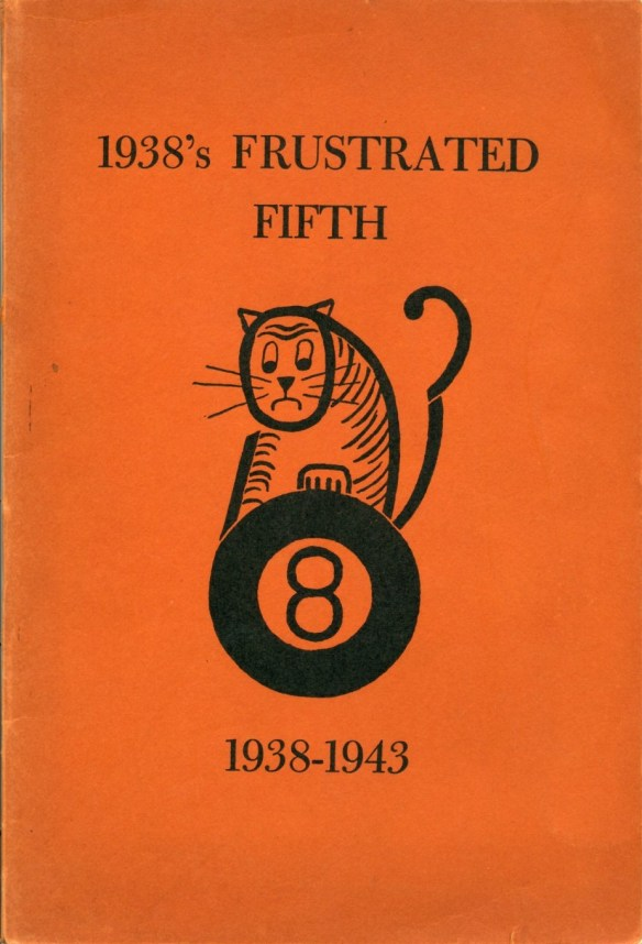 1938_Frustrated_Fifth