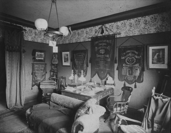 Dorm_room_5_West_Middle_Witherspoon_1890-91_Edgar_Allen_Poe_&_Augustus_Stevens_Lewis_AC112_LP84_4069