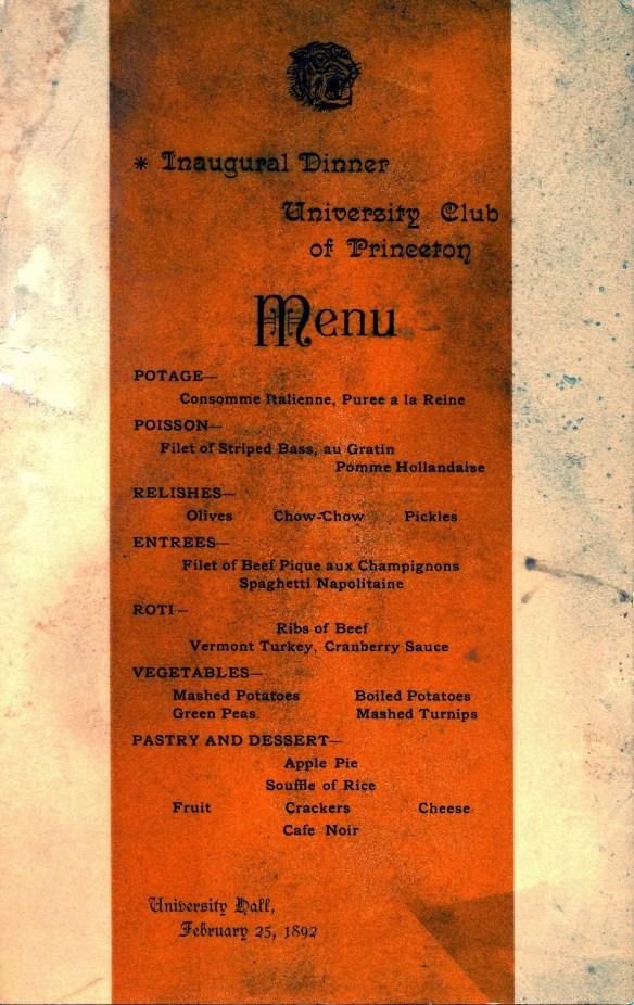 Inaugural_dinner_menu_University_Club_Feb_25_1892_AC019_Box13_F11