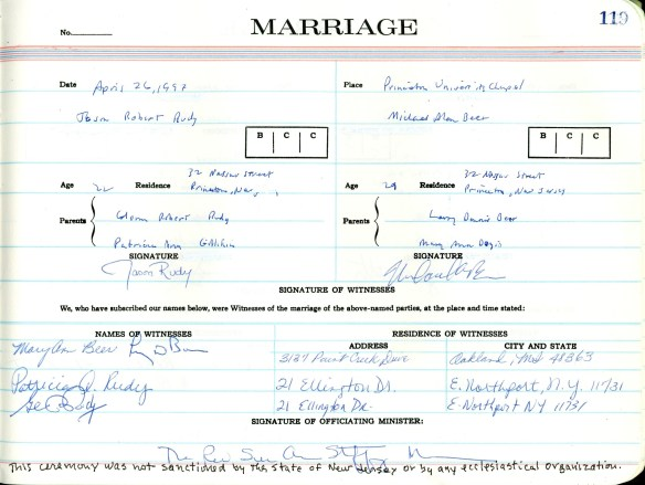 Marriage_Register_1997