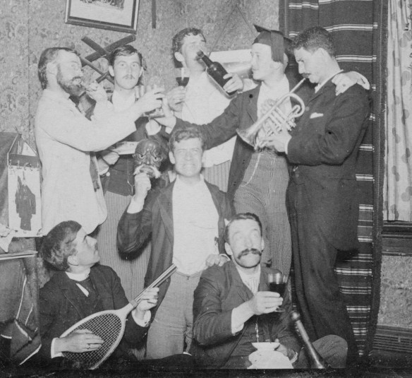 Party_in_Dorm_1889_AC112_Box_SP14_Item_3500