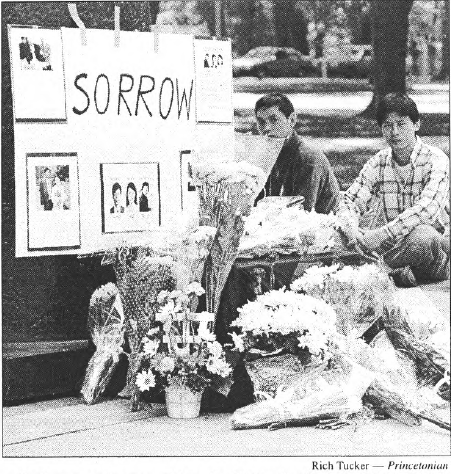 Chinese_Embassy_bombing_protest_Prince_14_May_1999