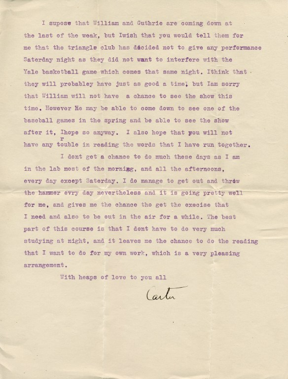 Peter_Carter_Speers_Letter2