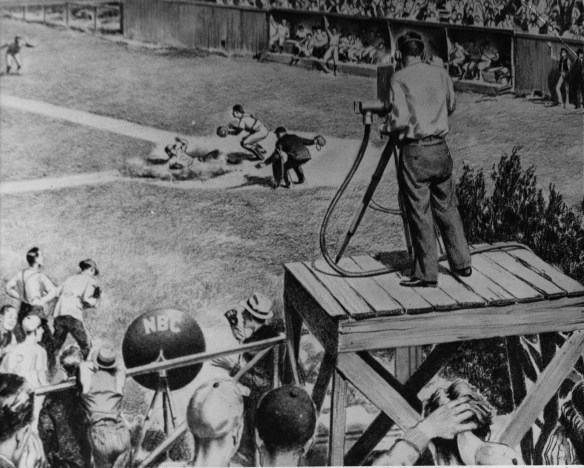 Televised_Baseball_game_AC112_MP101_No_