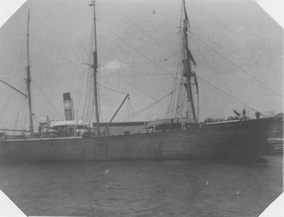 Diana_in_Port_Jul_20_1899_AC012_Box_9
