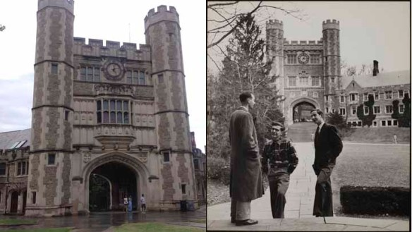 Blair_Hall_now_and_then