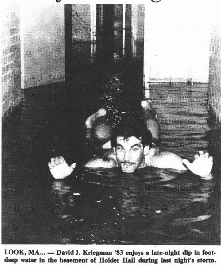 Clip_Prince_9_Sept_1981