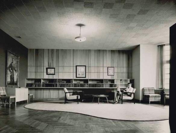 Firestone_Library_1946_AC111_Box_AD04_Image_8223