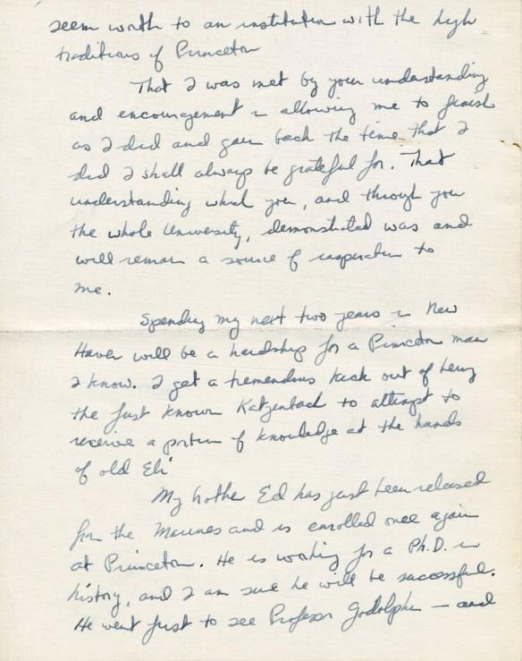 Katzenbach_Letter_2_AC198_Box_61