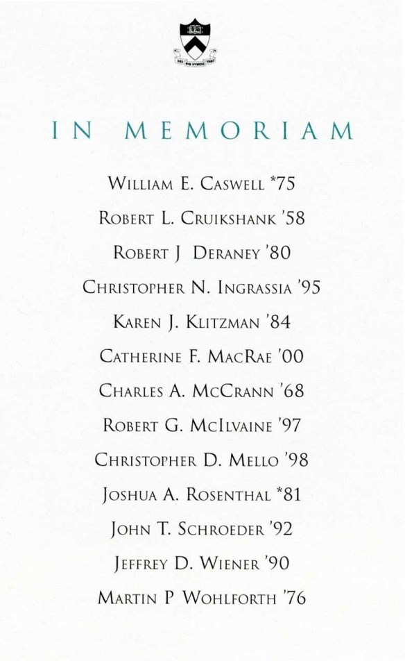 Memorial_List_AC109_Box_313_Folder_3